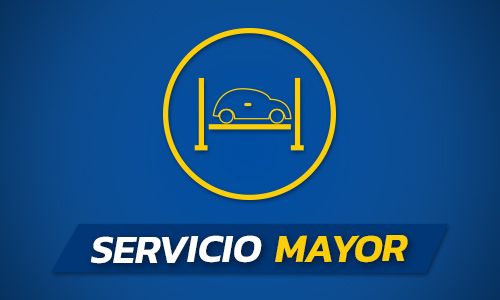 carfix-paquete-servicio-mayor-md.jpg